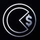CryptoSmartTrade
