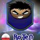 RoTeN