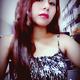 Victoria_sotomayor_fx