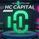 HC_Capital