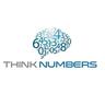 ThinkNumbers
