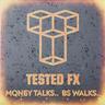TestedFX
