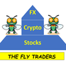 FLY_TRADING