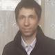 Vova_Tkachev