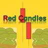 RedCandles2x