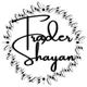 Trader_Shayan