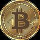 Bitcoin-Bourne