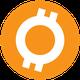 cryptodyssee