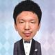 Keigo_Izumiya