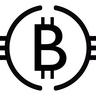 ukbitcoinblog