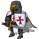 chevalier-de-pointzero