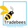 Trade_Bees