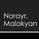 Norayr_Malakyan