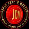 JapanCrypto