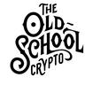 Old-School-Crypto