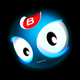 Bitmex_Dance