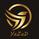 YaZeD-