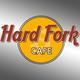 HardFork_Cafe