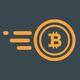 CryptoUniversiteit_NL
