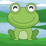 FroggyFX