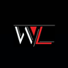 WEST_LINE