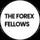 TheForexFellows