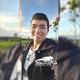 MikePips_Oficial