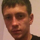 olegpavlenko