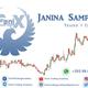 JaninaSampedro