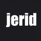 jerid