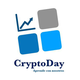 CryptoDay10