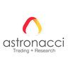 AstronacciResearch