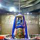 Vaibhav8384