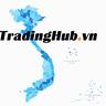 Trading_hub_vn