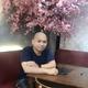 Nguyen_MinhTam