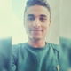 moh_magdy2025