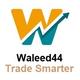 Waleed44