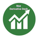NseDerivativeDesk