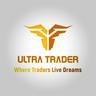 ULTRA_TRADER_TELEGRAM