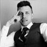 vladislav_mergasov