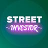 Streetinvestor_ru