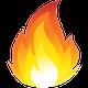 firemarkets