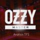 OzzyMaster