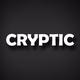Cryptic1Man