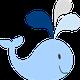 WhaleFund