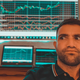 Price_action_indicator