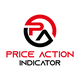 Price_action_indicator