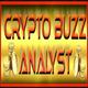 CryptoBuzzAnalyst