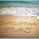sachitha_viraj_Kumarasinghe