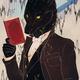 wolfich